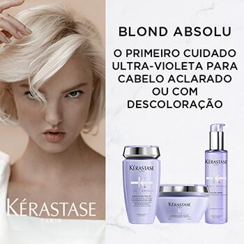 Kérastase Blond Absolu