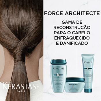 Kérastase Force Architecte