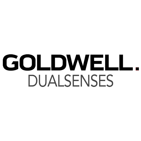 Goldwell Dualsenses