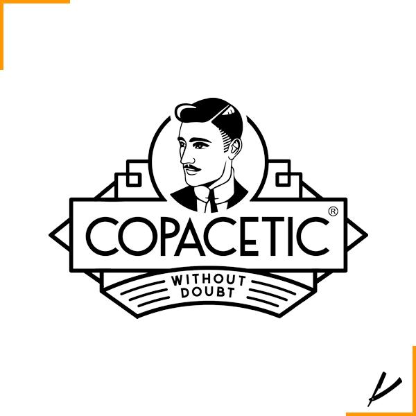 Copacetic Gentlemen's