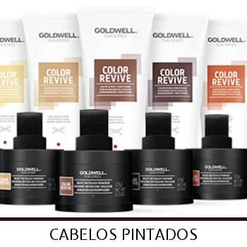 Goldwell Dualsenses Color Revive