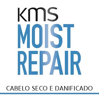 KMS Moist Repair