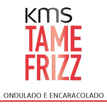 KMS Tame Frizz