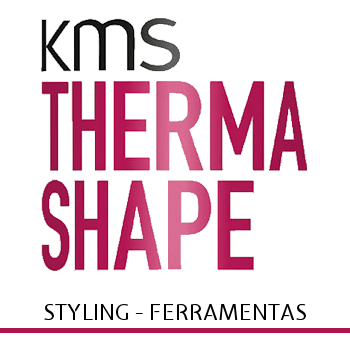 KMS Therma Shape