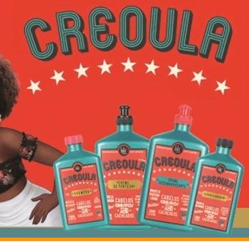 Creoula
