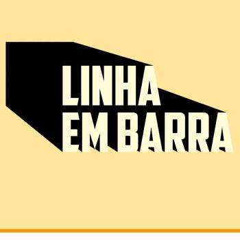 Em Barra
