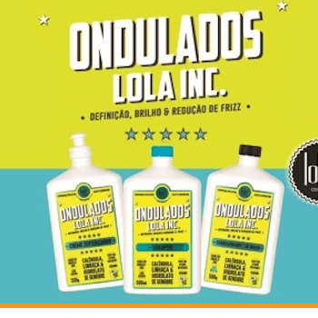 Ondulados Lola Inc.