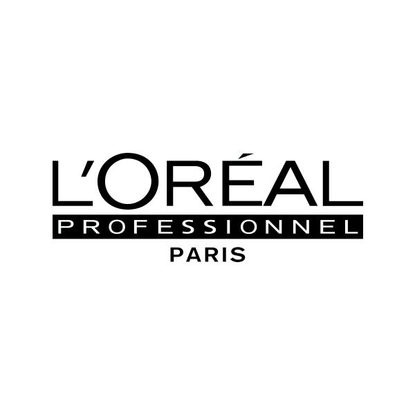 Loreal Profissional