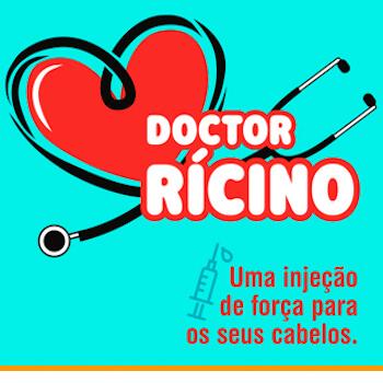 Doctor Rícino