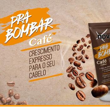 Pra Bombar Café