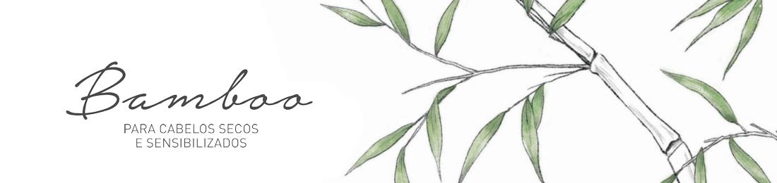 O'right Bamboo