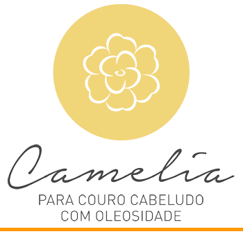 O'right Camellia