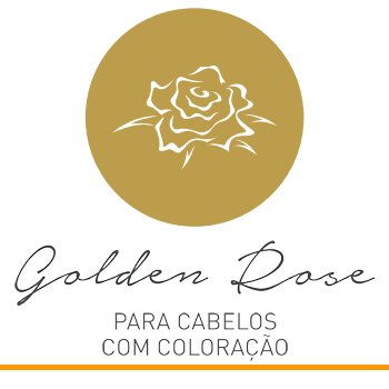 O'right Golden Rose