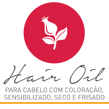 O'right Hair Oil