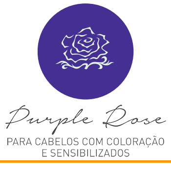 O'right Purple Rose