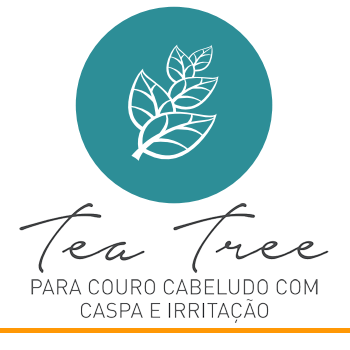 O'right Tea Tree