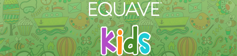 Equave Kids