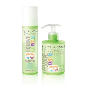 Revlon Equave Kids
