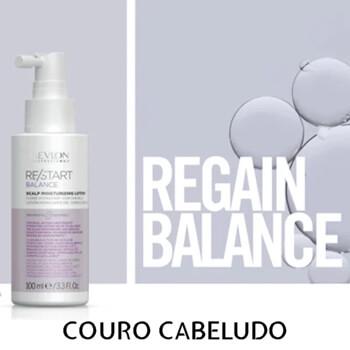 Revlon Restart Balance