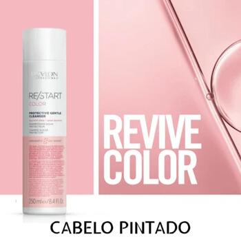 Revlon Restart Color