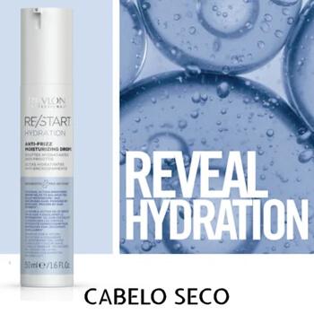 Revlon Restart Hydration