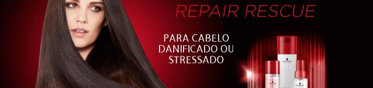 Repair Rescue
