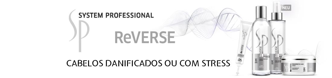 SP Reverse