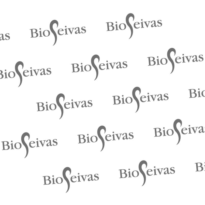 Bioseivas Shampoo Nutritivo 1000ml