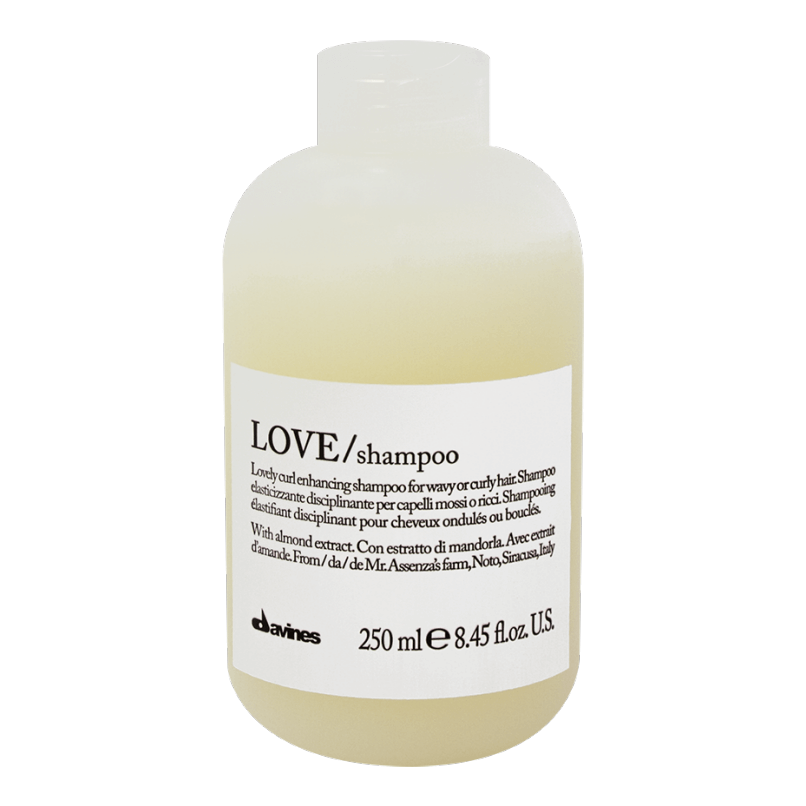Davines LOVE CURL Shampoo 250ml