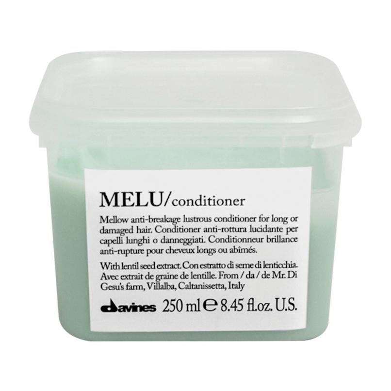 Davines MELU Condicionador 250ml