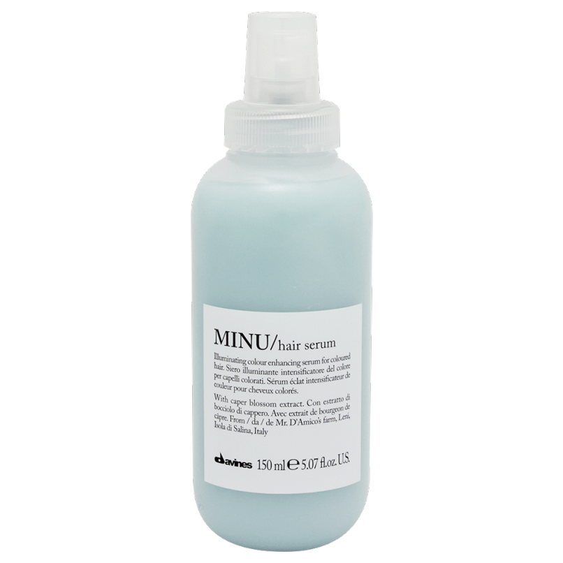 Davines MINU Sérum 150ml