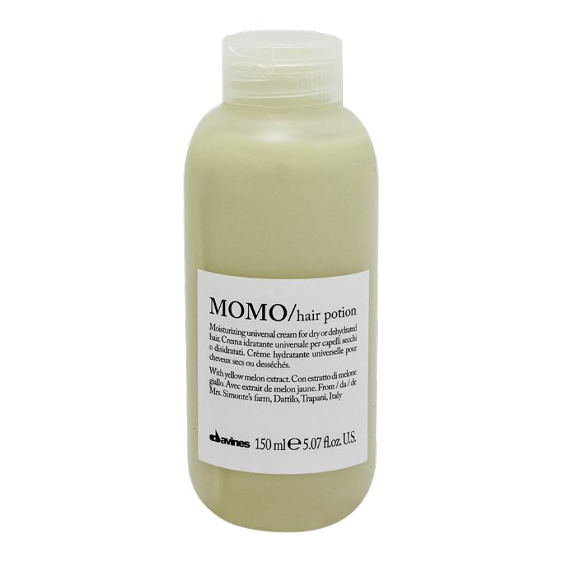Davines MOMO Hair Potion 150ml