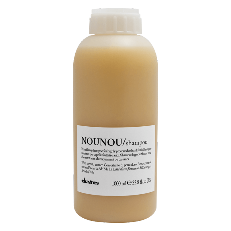 Davines NOUNOU Shampoo 1000ml