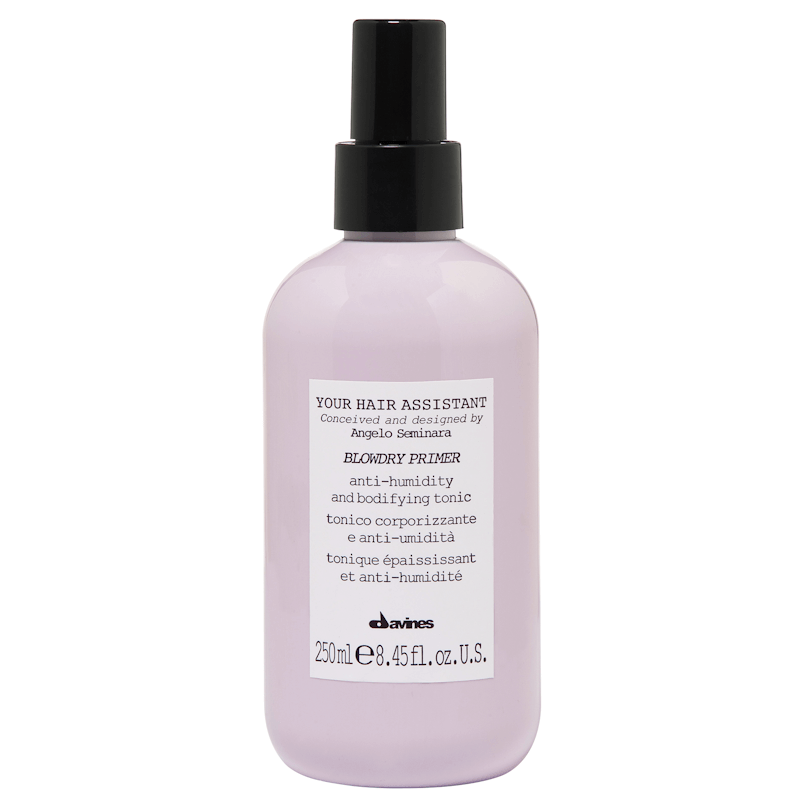 Davines You Hair Assistant Blowdry Primer 250ml