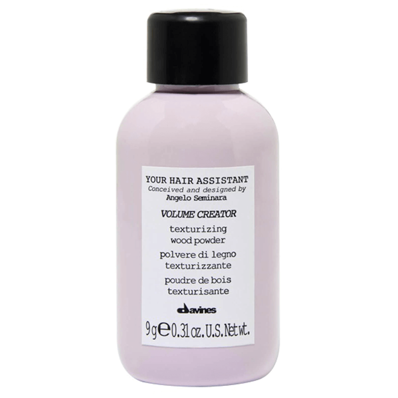 Davines You Hair Assistant Volume Creator 9g