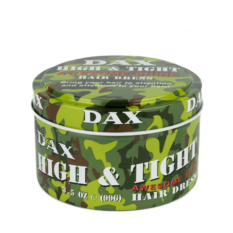 DAX High & Tight Awesome Shine 99g