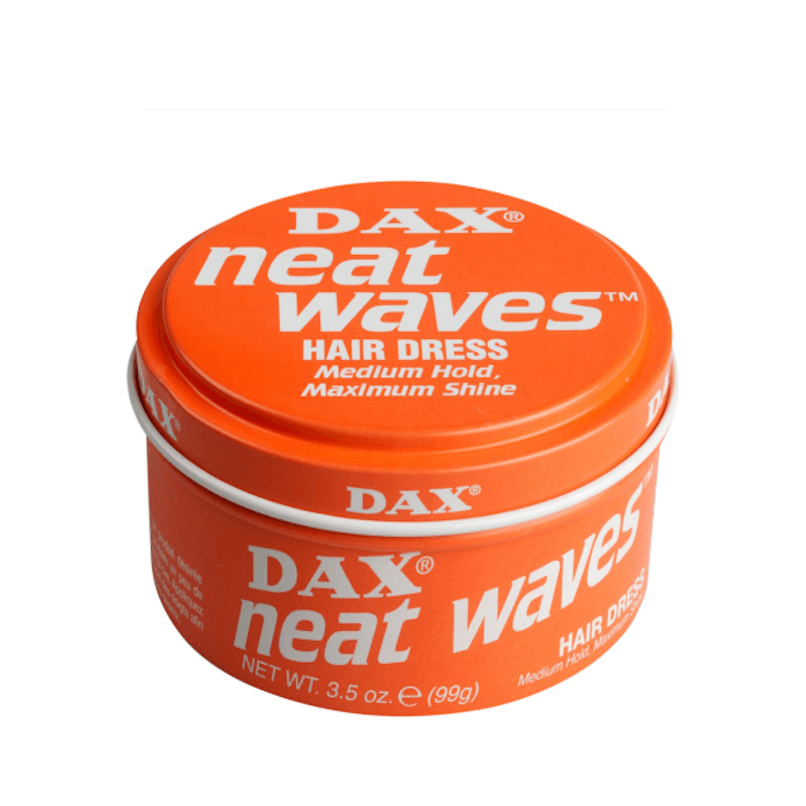 DAX Neat Waves 99g