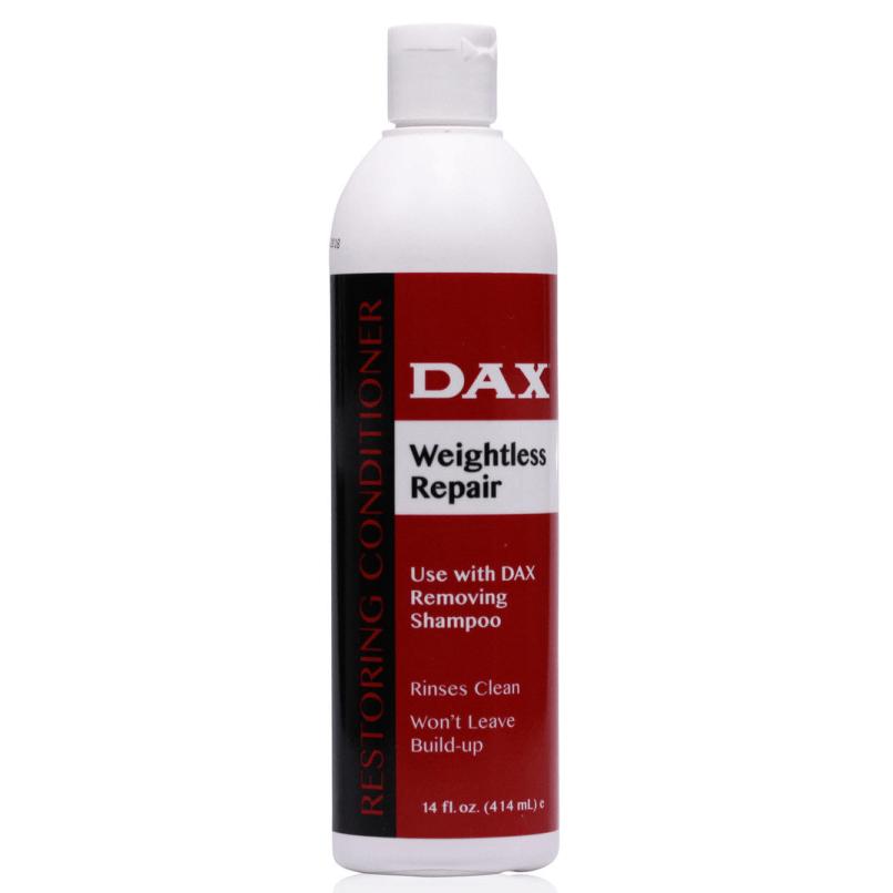 DAX Restoring Conditioner 414ml