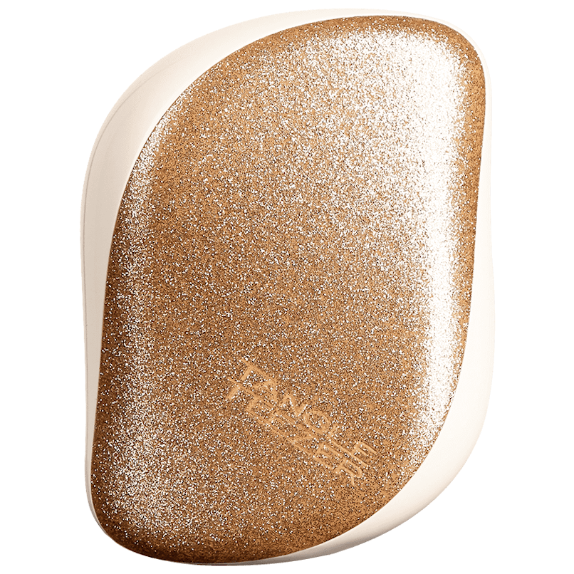 Escova Tangle Teezer Gold Starlight