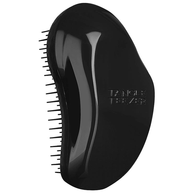 Escova Tangle Teezer Panther Black
