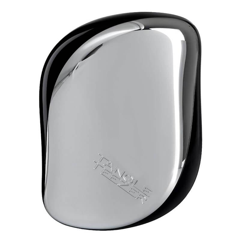 Escova Tangle Teezer Silver Chrome