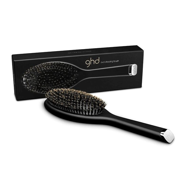 Ghd Escova Oval Dressing Brush