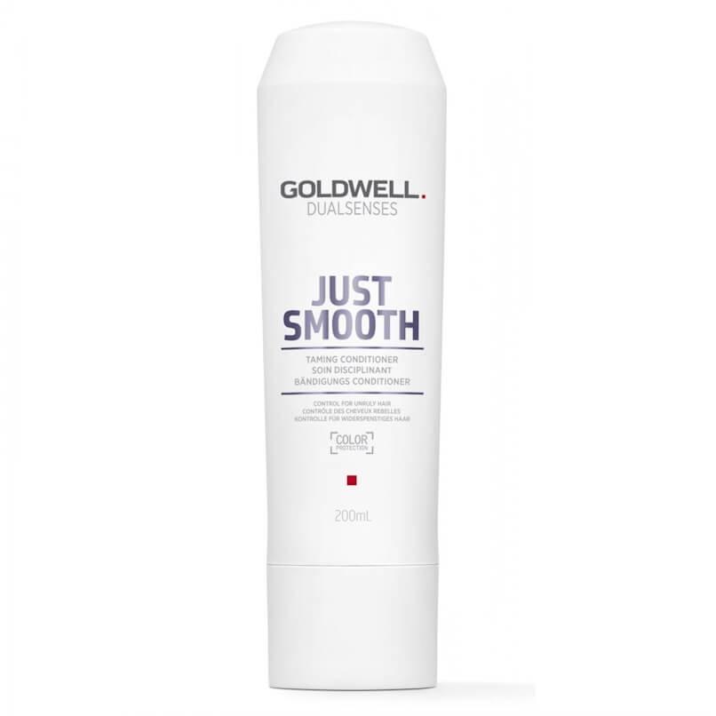 Goldwell Dualsenses Just Smooth Taming Condicionador 200ml