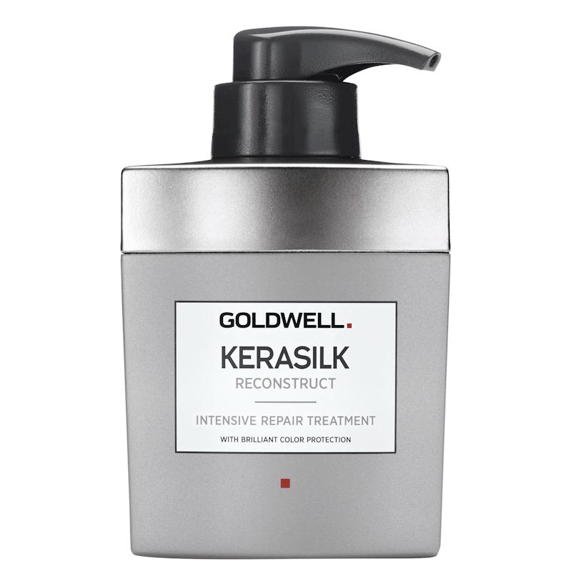 Goldwell Kerasilk Reconstruct Repair Treatment 500ml