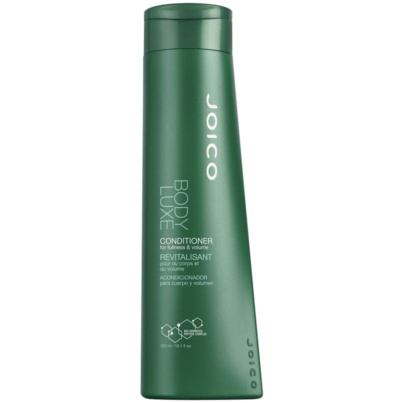 Joico Body Luxe Volumizing Condicionador 300ml