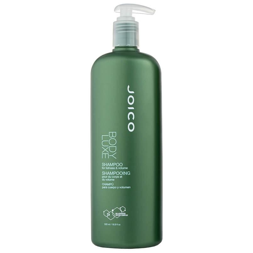 Joico Body Luxe Volumizing Shampoo 500ml