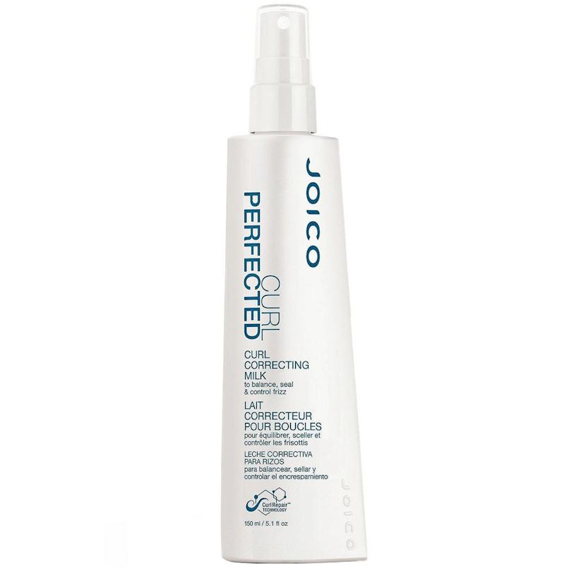 Joico Curl Perfected Curl Correcting Milk 150ml