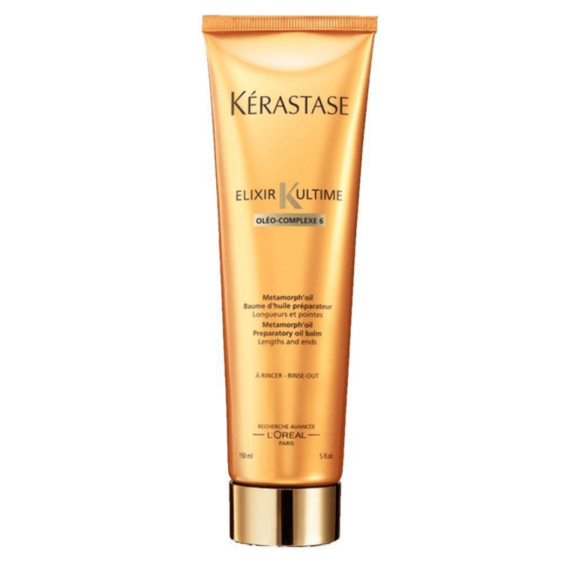 Kérastase Elixir Ultime Metamorph'Oil 150ml