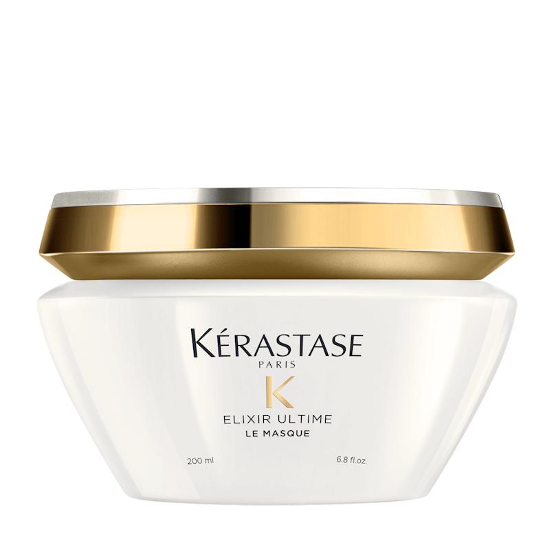 Kérastase Masque Elixir Ultime 200ml