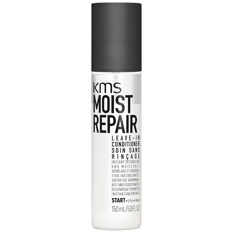 KMS Moist Repair Condicionador Leave-in 150ml